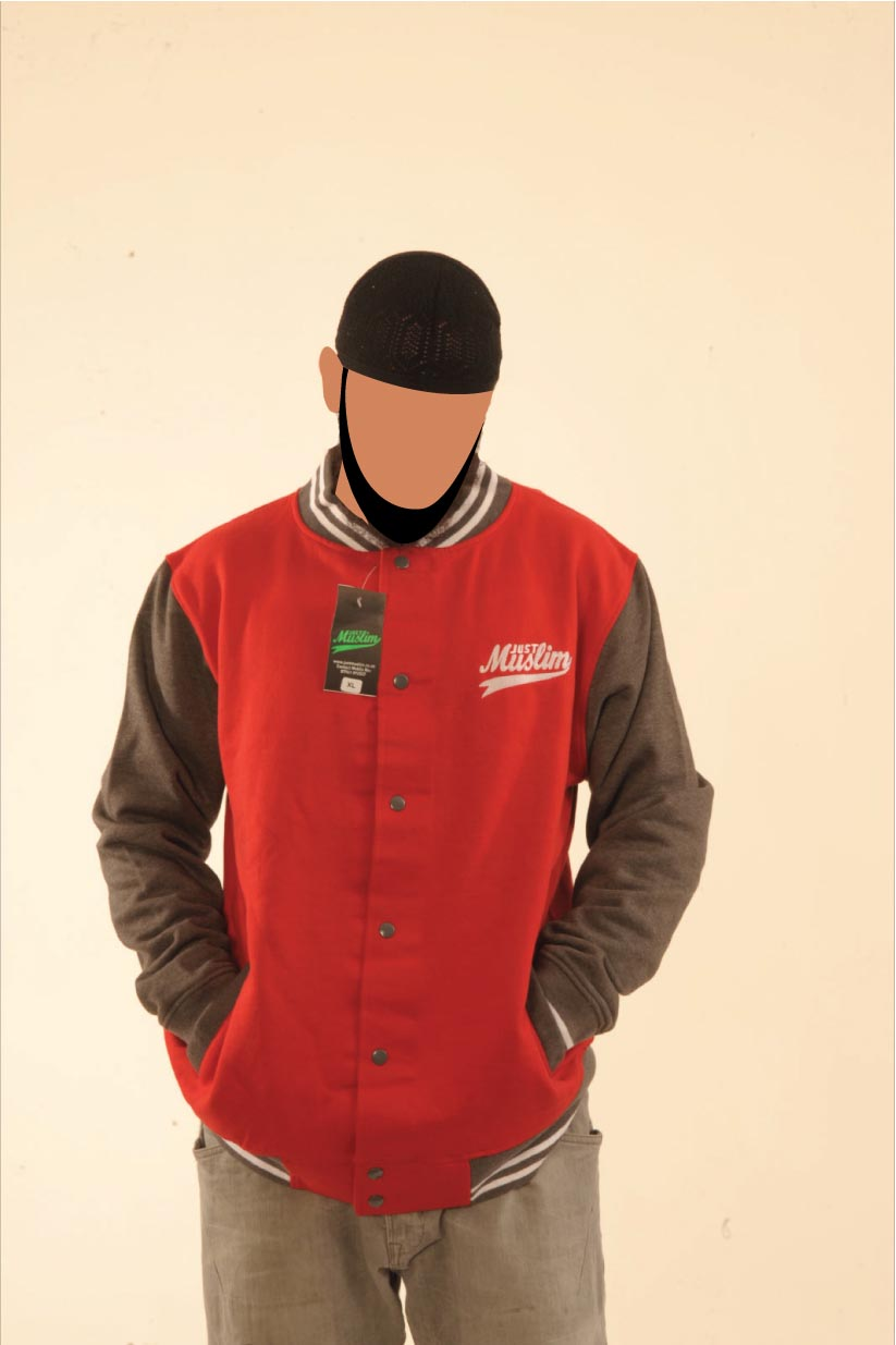 red jacket muslim singles Red jacket fixed speed technology is a much less expensive and more more flow and seamless backup vs a single 4 horsepower variable speed stp.