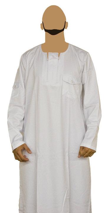 Perfect Womens White T Shirt